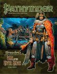 RPG Item: Pathfinder #035: War of the River Kings