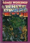 Issue: White Dwarf (Issue 106 - Oct 1988)