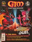 Issue: Game Trade Magazine (Issue 241 - Mar 2020)