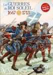 Board Game: Les Guerres du Roi Soleil 1667-1713