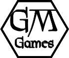 RPG Publisher: GM Games
