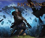 Video Game: Kingdoms of Amalur: Reckoning – Teeth of Naros