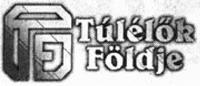 RPG: Túlélők Földje