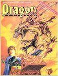 Issue: Dragon (Issue 171 - Jul 1991)