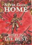 RPG Item: Bones in the Dust