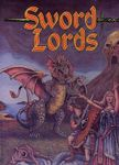 Board Game: Sword Lords