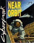 RPG Item: Near Orbit