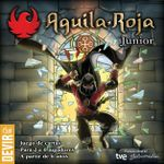 Aguila Roja Junior
