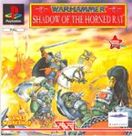Video Game: Warhammer: Shadow of the Horned Rat