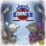 Board Game: All-Star Draft