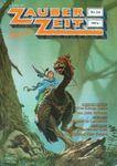Issue: ZauberZeit (Issue 14 - Dec 1988)