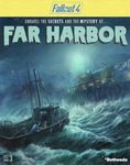 Video Game: Fallout 4 - Far Harbor