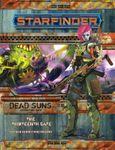 RPG Item: Starfinder #005: The Thirteenth Gate