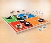 Board Game: Elemento