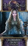 Board Game: The Lord of the Rings: The Card Game – Celebrimbor's Secret