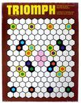 Board Game: Triomph