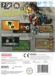 Video Game: Mario Strikers Charged