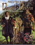 RPG Item: Nations of Théah: Book Eight: Vendel/Vesten