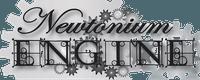 RPG: Newtonium Engine
