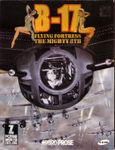 Video Game: B-17 Flying Fortress: The Mighty 8th!