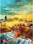 Board Game: Ancient Civilizations of the Inner Sea