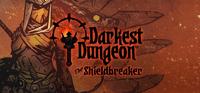 Video Game: Darkest Dungeon: The Shieldbreaker