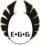 Family: Series: The E•G•G