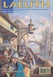 Issue: Casus Belli (Special Issue 2 - 1990)