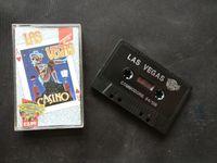 Video Game: Las Vegas Casino