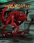 RPG Item: Deep Space Encounters