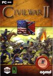 Video Game: Civil War II