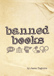 Board Game: Banned Books