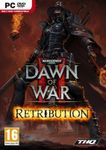 Video Game: Warhammer 40,000: Dawn of War II – Retribution