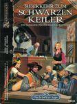 RPG Item: A084: Rückkehr zum Schwarzen Keiler