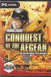 Video Game: Conquest of the Aegean