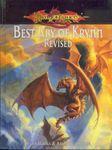 RPG Item: Bestiary of Krynn: Revised