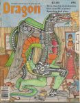Issue: Dragon (Issue 96 - Apr 1985)