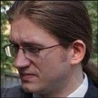 RPG Designer: Andrzej Stój