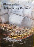 Board Game: Broadsides & Boarding Parties
