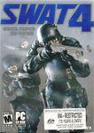 Video Game: SWAT 4