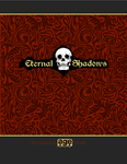 RPG Item: Eternal Shadows