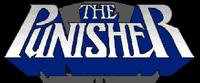 Franchise: The Punisher