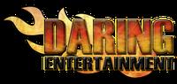 RPG Publisher: Daring Entertainment