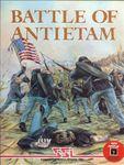 Video Game: Battle of Antietam