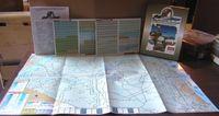 Board Game: Fallschirmjaeger: The Airborne Assault on Fortress Holland