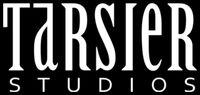 Video Game Publisher: Tarsier Studios
