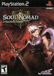 Video Game: Soul Nomad & the World Eaters