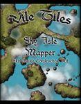 RPG Item: Vile Tiles: Sky Isle Mapper