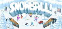 Video Game: Snowball (2013)