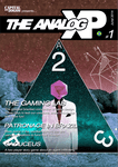Issue: The AnalogXP (Issue 1 - Jun 2014)